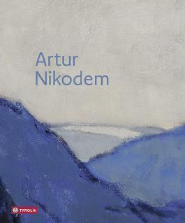 Artur Nikodem
