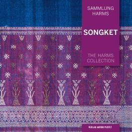 Songket