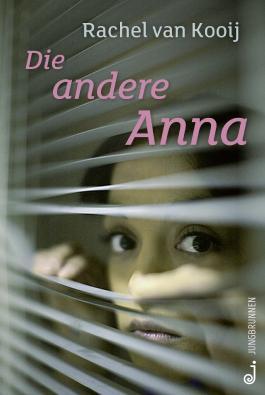 Die andere Anna