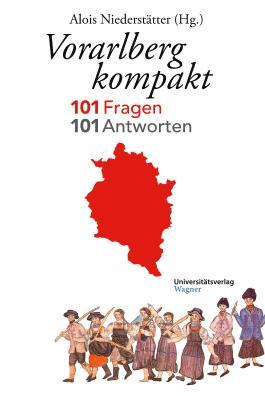 Vorarlberg kompakt