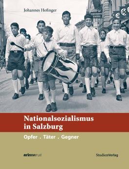 Nationalsozialismus in Salzburg