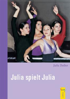 Julia spielt Julia