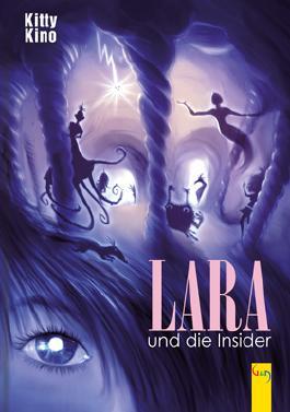 Lara und die Insider