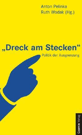 """""""Dreck am Stecken"""""""