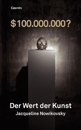 $ 100.000.000?
