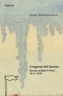 Congress mit Damen
