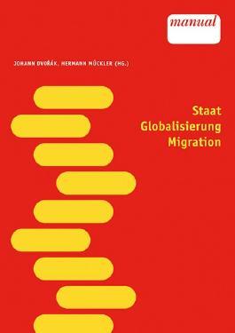 Staat - Migration - Globalisierung