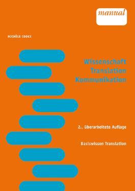 Wissenschaft - Translation - Kommunikation