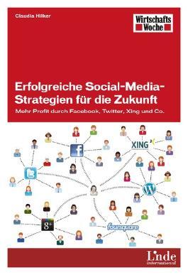 Erfolgreiche Social-Media-Strategien für die Zukunft