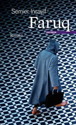Faruq