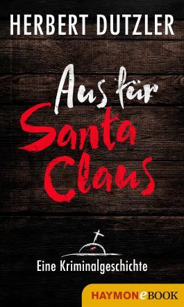 Aus für Santa Claus