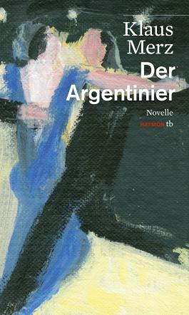 Der Argentinier