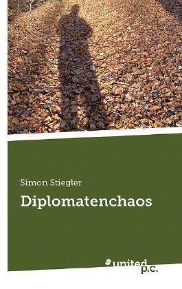 Diplomatenchaos