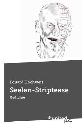 Seelen-Striptease