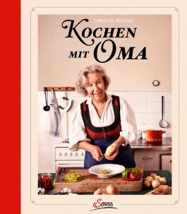 Kochen mit Oma
