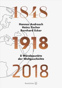 1848-1918-2018