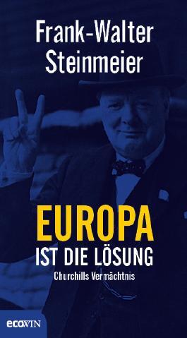 Europa ist die Lösung
