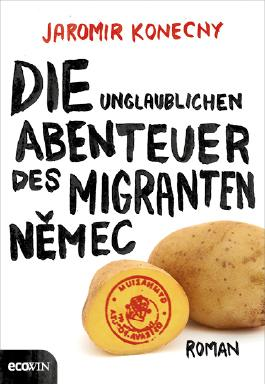 Die unglaublichen Abenteuer des Migranten Nemec