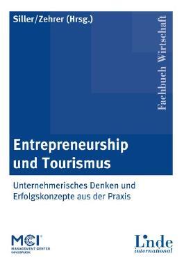 Entrepreneurship und Tourismus