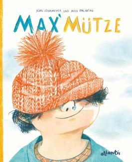 Max' Mütze