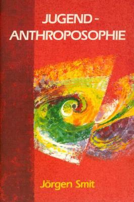Jugend-Anthroposophie