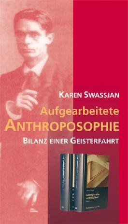Aufgearbeitete Anthroposophie