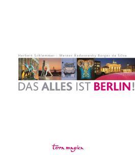 Das alles ist Berlin
