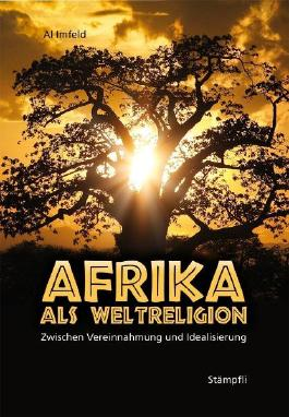 Afrika als Weltreligion