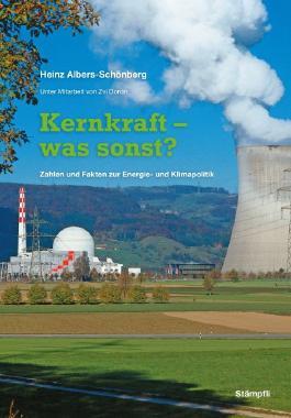 Kernkraft – was sonst?