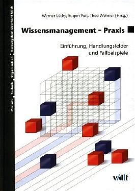 Wissensmanagement - Praxis