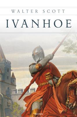 Ivanhoe (Roman)
