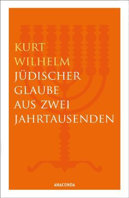 Jüdischer Glaube aus zwei Jahrtausenden