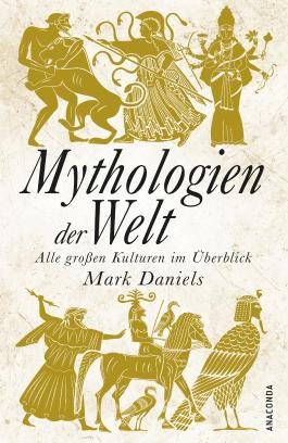 Mythologien der Welt