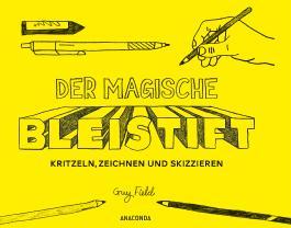 Der magische Bleistift