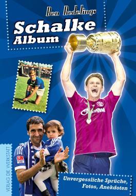 Schalke-Album