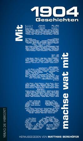 Mit Schalke machse wat mit