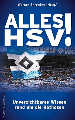 Alles HSV!