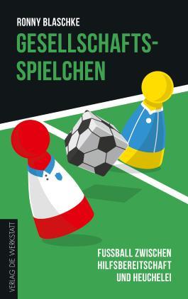 Gesellschaftsspielchen