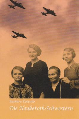 Die Heukeroth Schwestern