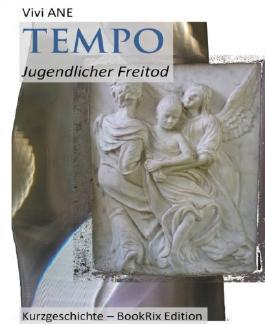 TEMPO: Jugendlicher Freitod