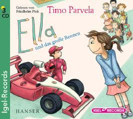 Ella und das große Rennen (08)