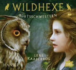 Wildhexe - Blutsschwester (04)