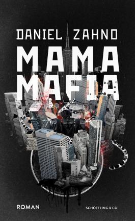 Mama Mafia