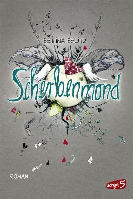Scherbenmond