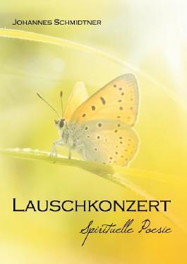 Lauschkonzert