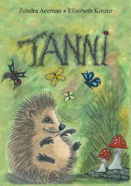 Tanni