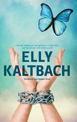Elly Kaltbach