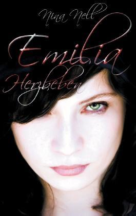 Emilia - Herzbeben