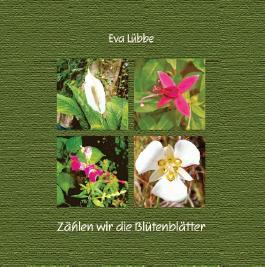 Zählen wir die Blütenblätter