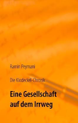 Die Klodeckel-Chronik